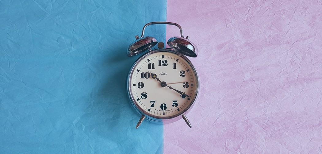 cuantas-horas-hay-que-dormir-al-da