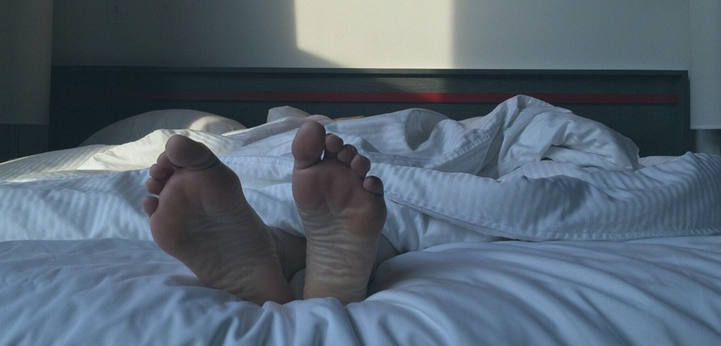 hbitos-para-descansar-mejor