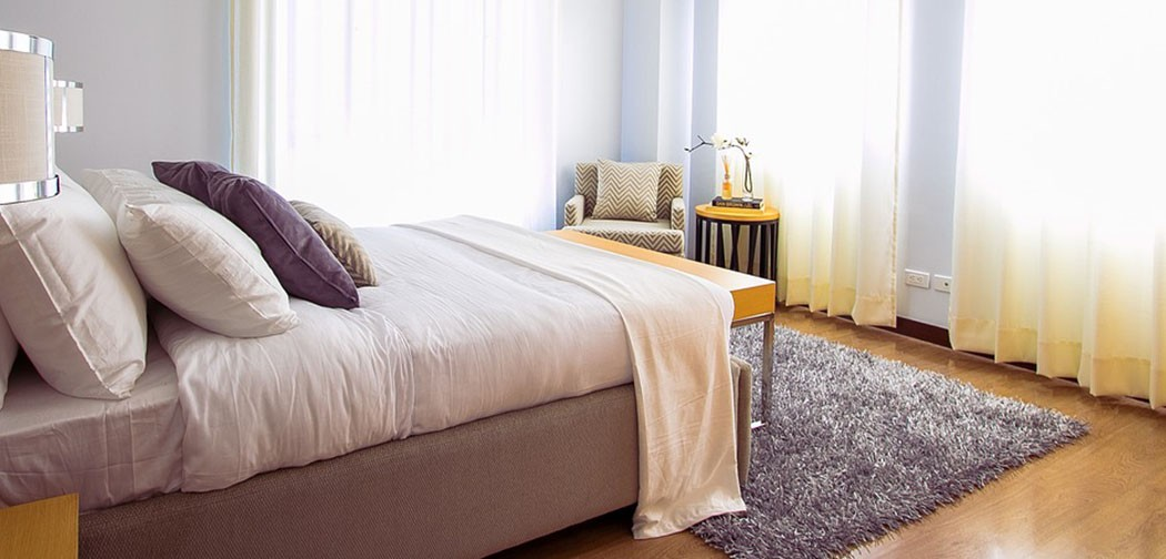 dormitrio2